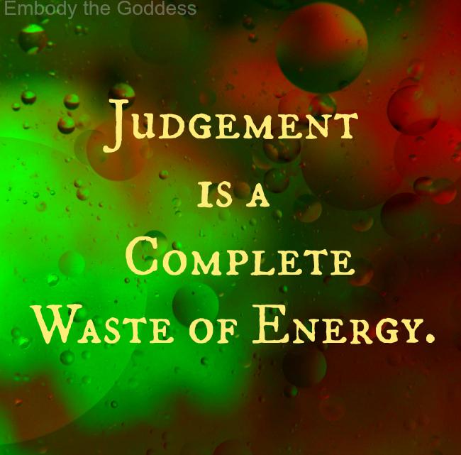judgeit